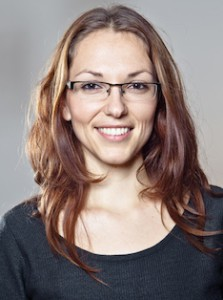 Simona-profilna-mss