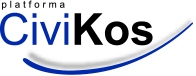 CiviKos-logo